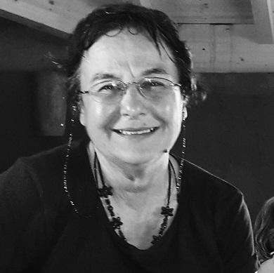Teresa Piras
