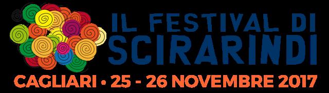 Festival Scirarindi