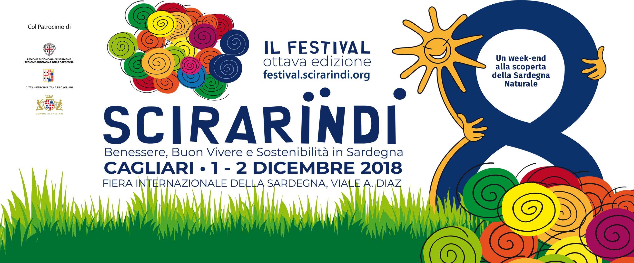Il Programma del Festival è on line. Scegli i tuoi appuntamenti!